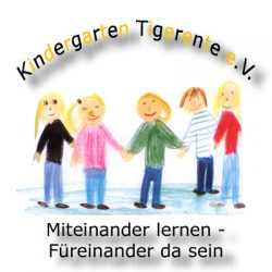Kindergarten  Tigerente  e. V.